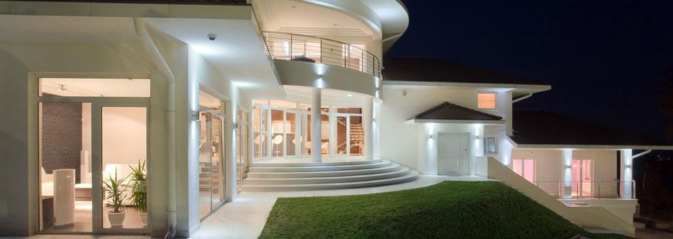 Site de rencontre de luxe